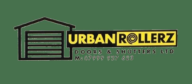 Urban Rollerz - Garage Door Installations and Repairs in Kent